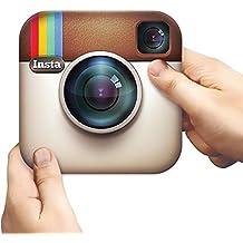 Guadagnare con Instagram e le foto stock