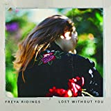 Lost Without You (CD Single)