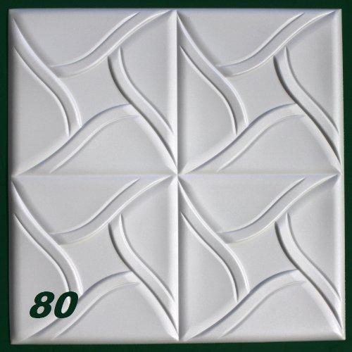 10-m2-placas-de-techo-placas-de-poliestireno-estuco-tapa-decoracion-placas-50x50cm-no-80