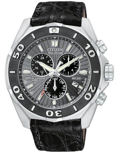 citizen-signature-eco-drive-perpetual-mens-chronograph-date-uhr-bl5440-07h