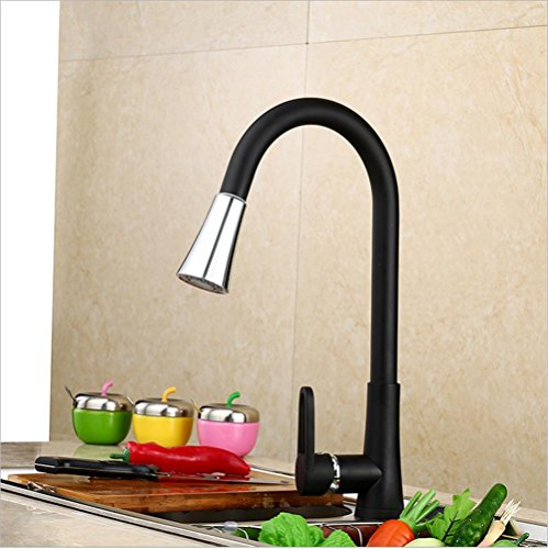 longtou-robinet-mode-haut-de-gamme-ware-centerset-antique-chaud-et-froid-monotrou-tous-bronze-robine