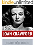 American Legends: The Life of Joan Crawford