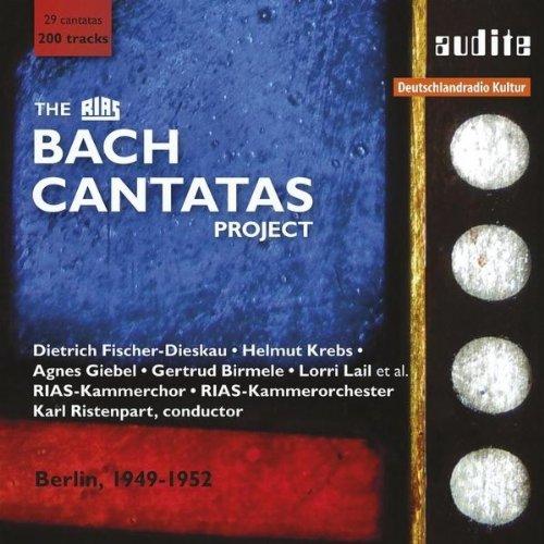 Wachet auf, ruft uns die Stimme, Cantata BWV 140: Aria Duetto: Wenn kömmst du, mein Heil