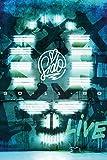 Live Gangsta rap