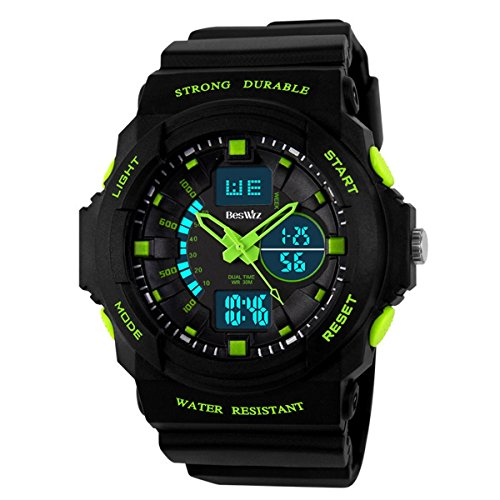 BesWLZ Sport-Watch-01