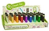 Trendhouse GmbH Eingabestift Touch Pen sort.