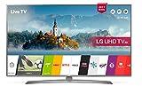 "Abbildung TV GerÀt LED-LCD 109 cm (43"") LG 43UJ670V (100Hz,SmartTV,4K) USB Recording"