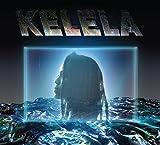 Songtexte von Kelela - Cut 4 Me