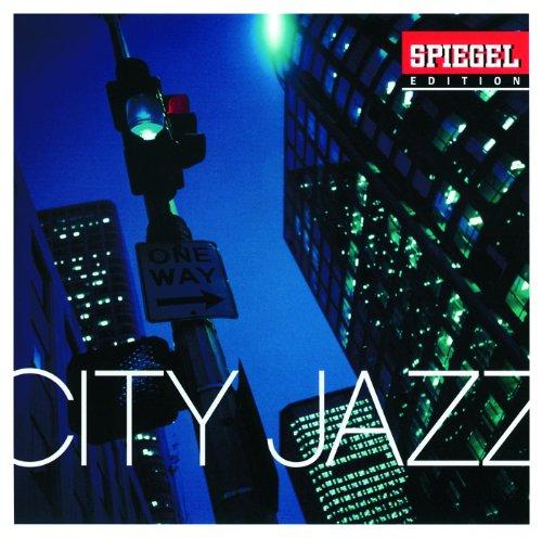 Spiegel Edition 01 - City Jazz