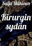 Kirurgin sydän (Finnish Edition)