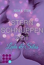 Leda & Silas 2: Sternschnuppenzeit