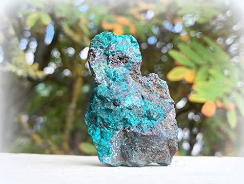 Dioptas, Hohe Qualität Mineral,...