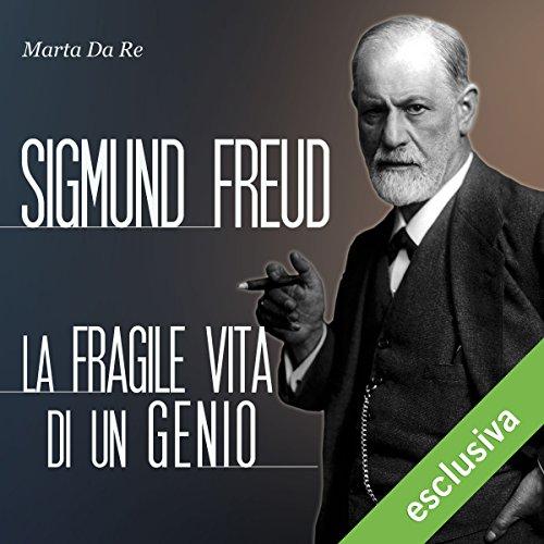 Sigmund Freud  Audiolibri