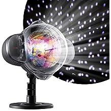 Bauhaus Weihnachtsbeleuchtung.Suchergebnis Auf Amazon De Für Bauhaus Lampe