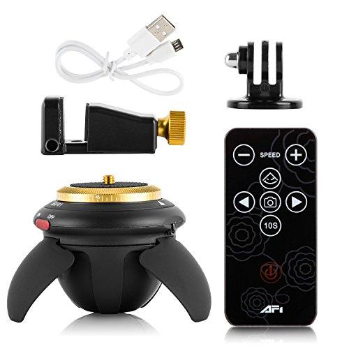 mini-360-cabeza-panorama-elctrico-cabeza-de-trpode-bluetooth-inalmbrico-con-mando-a-distancia-para-l