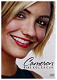 In Her Shoes / There's Something About Mary / She's the One [Region 2] (English audio. English subtitles) by Cameron Diaz