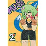 MP : Volume 2 (English Edition)