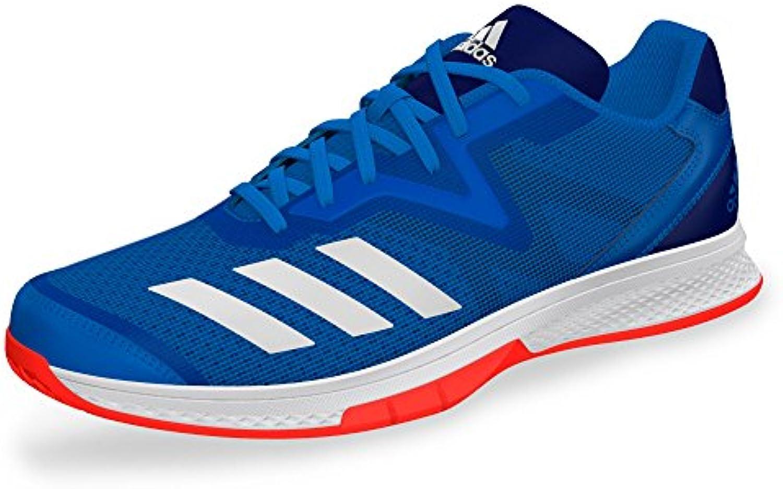 adidas Counterblast exadic, Azul, 7  Zapatos de moda en línea Obtenga el mejor descuento de venta caliente-Descuento más grande