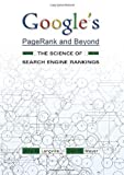 Telecharger Livres Google s PageRank and Beyond The Science of Search Engine Rankings by Langville Amy N Meyer Carl D published by Princeton University Press 2006 (PDF,EPUB,MOBI) gratuits en Francaise
