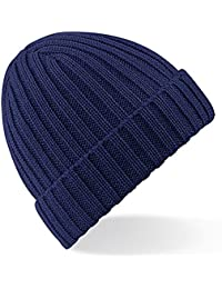 Amazon.it  Beechfield - Cappelli e cappellini   Accessori  Abbigliamento 5ec4ea718a72