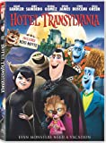 Hotel Transylvania [Import USA Zone 1]