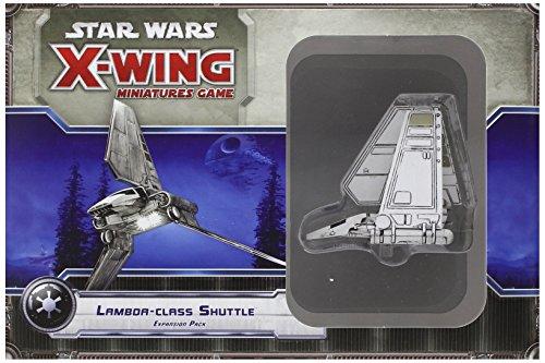 star-wars-x-wing-navette-de-classe-lambda