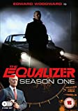 The Equalizer - Season One [DVD] [UK Import]