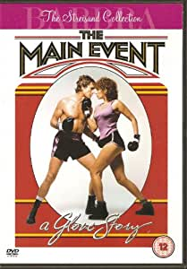 The Main Event [1979]