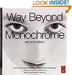 Way Beyond Monochrome 2e: Advanced Te...