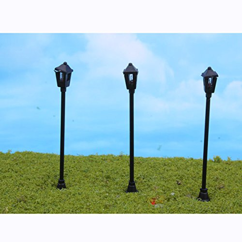 10pcs-1150-scale-n-gauge-model-lamppost-light-for-train-street-scene-layout