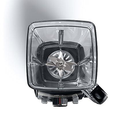 Bosch-MMBH6P6BDE-Standmixer-VitaBoost-1600-W-schwarz