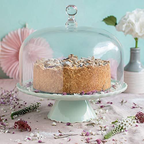 Présentoir à gâteau \