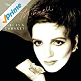 Life Is A Cabaret - The Very Best Of Liza Minnelli