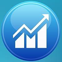 Stock trading course - technical analysis: Chart Patterns,indicators, Candle Stick, Fibonacci etc
