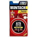 Ceys CEY400507240 Blister Cint...