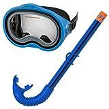 Intex Adventurer Swim Set, Blue