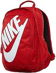 Nike Hayward Futura 2.0Sac à dos pour homme, taille unique