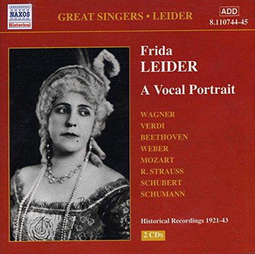 frida-leider-a-vocal-portrait