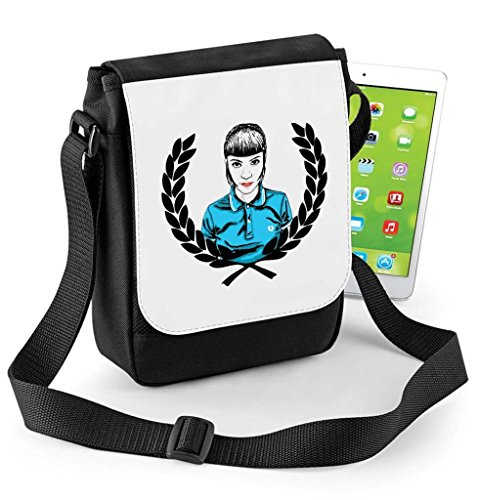 skinhead-girl-laurel-leaf-tablet-or-ipad-mini-compatible-digital-reporter-bag