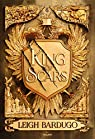 King of Scars, tome 1 par Bardugo