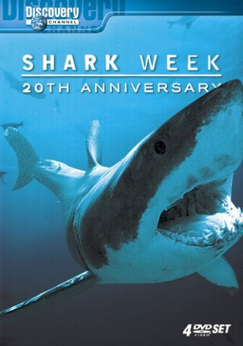shark-week-20th-anniversary-collection-import-usa-zone-1