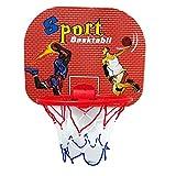 #7: Crown Sports Basketball net medium Size