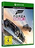 Forza Horizon 3 - Standard Edition [Xbox One]