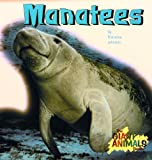 Manatees (Giant Animal S.)