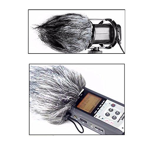 y-m-bonnette-anti-vent-universelle-pour-microphone-exterieur-type-zoom-h4-n-et-type-boya-v02