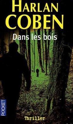 """<a href=""""/node/6171"""">Dans les bois</a>"""
