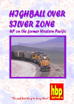 highball-over-silver-zone-union-pacific-on-the-former-western-pacific