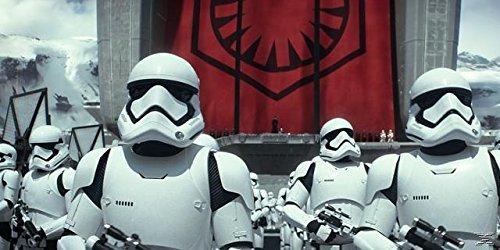 Star Wars: Das Erwachen der Macht [2 Blu-rays] - 7