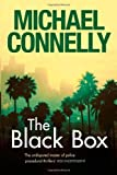 The Black Box by Connelly, Michael (2012) Hardcover