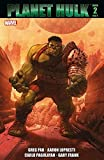 Image de Planet Hulk: Bd. 2